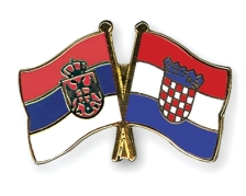 Flag-Pins-Serbia-Croatia