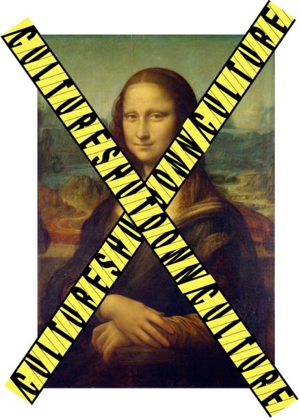 Mona-Lisa-Shurdown_poster_ss